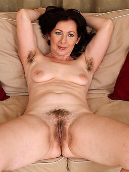 naked brunette landowners porn tumblr
