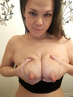 whore denuded old lady nipples