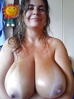 perfect hot venerable lady nipples