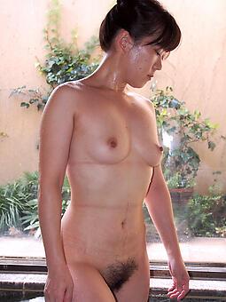 beautiful asian ladies porn pics