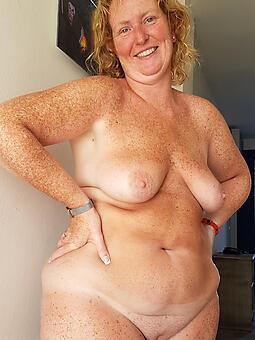 chubby of age milfs free porn pics