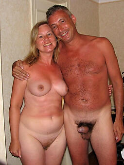 mature naked couples easy porn pics