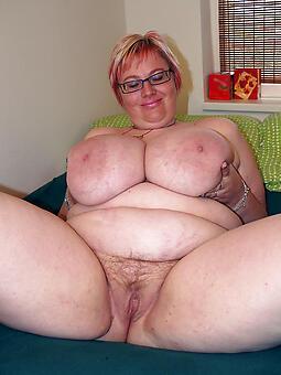cougar fat mom xxx