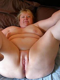 fat lady nudes porn tumblr
