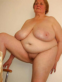 fat young gentleman nudes free naked pics