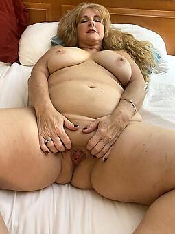 Fat Lady Pics