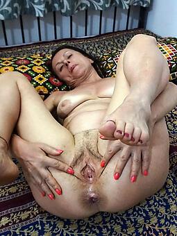 free pics of mam sexy feet