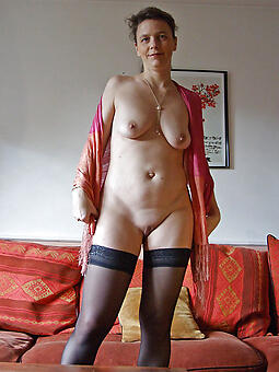hot naked wife xxx pics