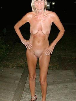 pretty skinny naked ladies naked pics