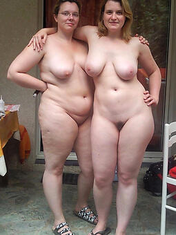 daughter lesbians free naked pics