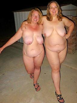 jocular mater lesbians free porn pics