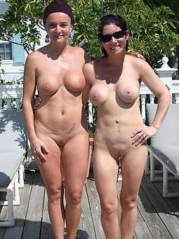 juggs matured nance porn