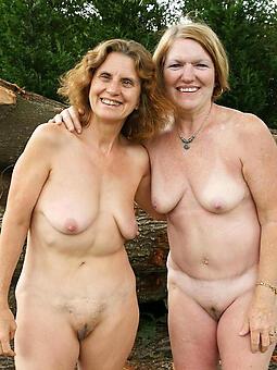 mam lesbians nudes tumblr