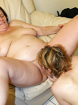porn pictures of grey lady lesbians