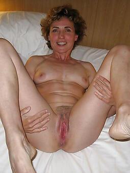 whore ladies pussy nude pics