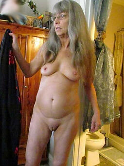 horny laddie granny xxx pics