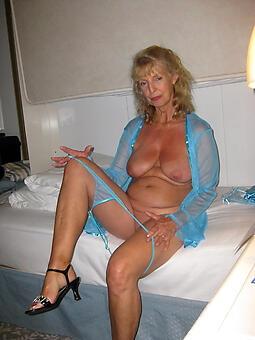 naked patriarch moms porn tumblr