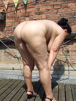 mature big boodle women free porn pics