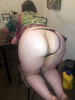 ladies with big booties xxx pics