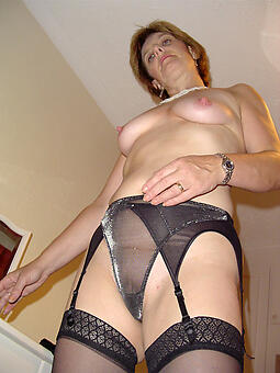 porn pictures be required of sexy ladies sexy panties