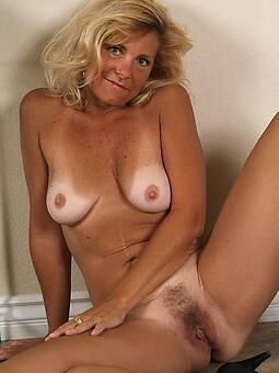 cougar sexy mom pictures
