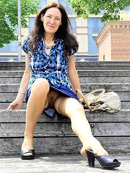 amateur hot moms legs xxx pics