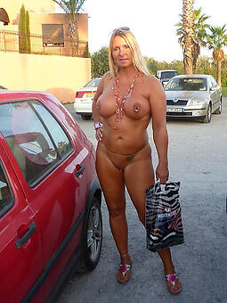 cougar sexy full-grown pics