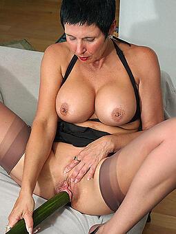 mom execration porn pictures