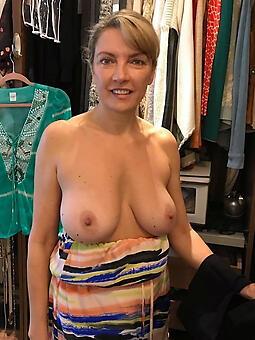 mature landowners with big tits free porn pics