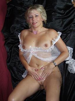 hot seductive old lady xxx pics