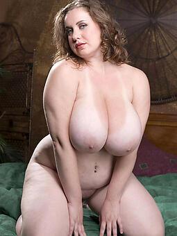 sexy adult curvy ladies xxx pics