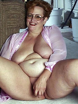 fat naked lady porn tumblr