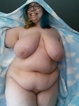 juggs fat old matures pics