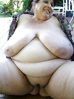 chunky booty mom nudes tumblr