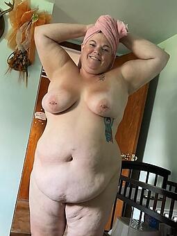 whore fat naked moms undress pics