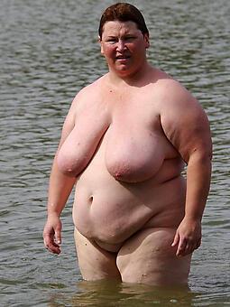 glum hot moms fat pussy