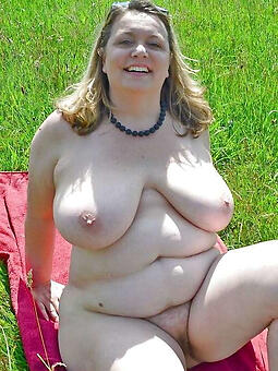 porn pictures of sexy moms fat pussy